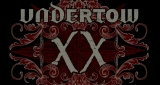 UNDERTOW XX Interview