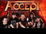 accept tourflyer2